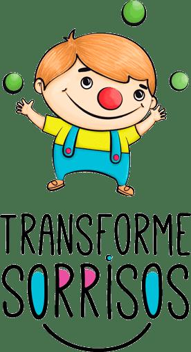Totopos Transforme Sorrisos 2