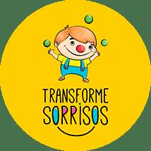 Transforme Sorrisos