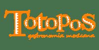 Totopos Transforme Sorrisos